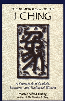 Author/nu >> Numerology of the I Ching - Redwing Book Company