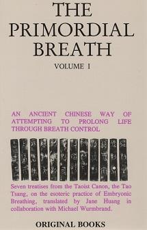 Primordial Breath Vol 1