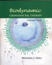 BioCraThe3
