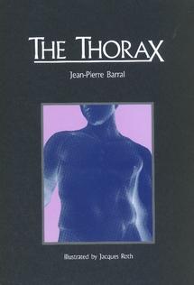 TheThoBar