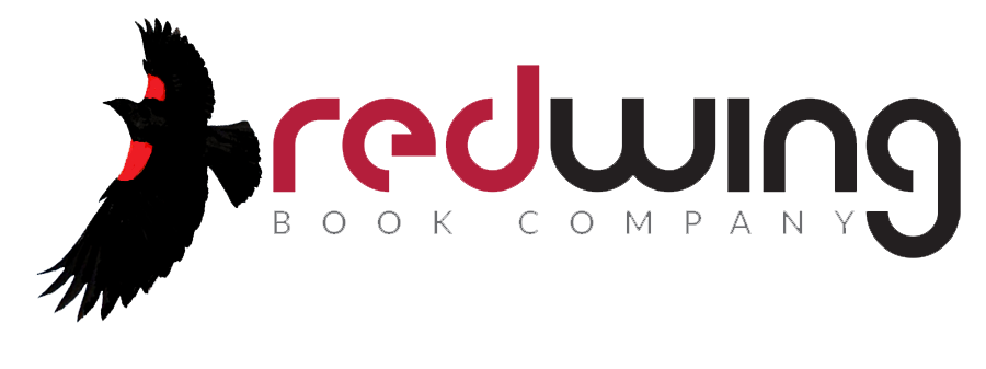 Home - Redwing Book Company