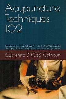 AcuTec102
